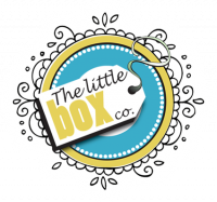 The Little Box - ☎ 011-782 1219